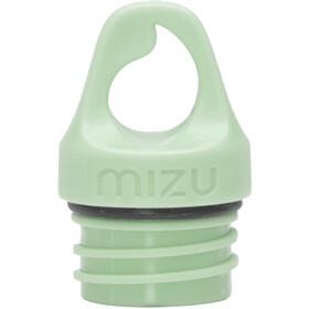 MIZU Loop Kasket, grøn